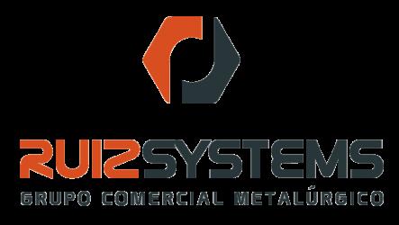 RUIZ SYSTEMS, SL