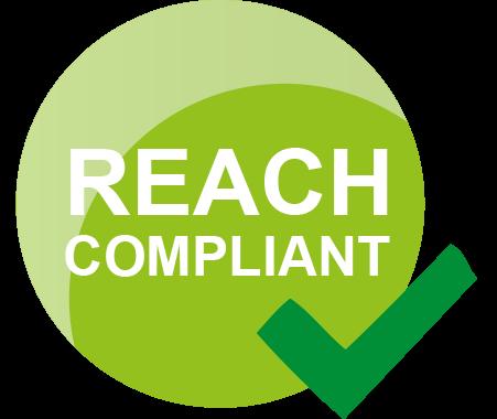 Certificado REACH