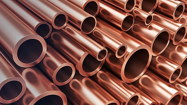 Propiedades fundamentales de los metales